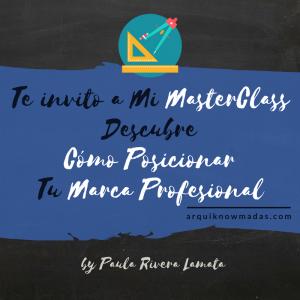 masterclass-posicionar-marca-profesional