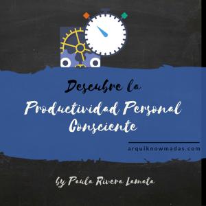 productividad-personal-consciente