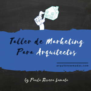 taller-de-marketing-para-arquitectos