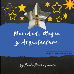 navidad-magia-y-arquitectura