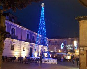 plaza-mendez-nun%cc%83ez-navidad-2016-pontevedra