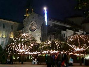 san-francisco-navidad-2016-pontevedra