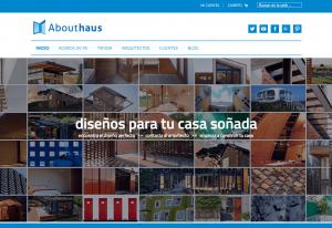 About Haus